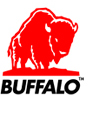 Buffalo Industries Logo 2