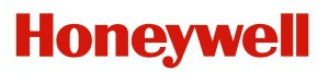 Honeywell%20Logo