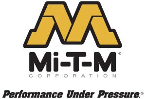 MiTM-Logo-Corp-Tag-2_17_11
