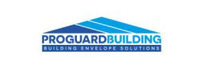 Proguard logo 2