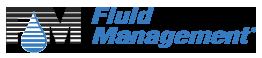 logo-fluidman-home