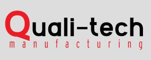 quali tech logo 2